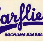 Bochum Barflies
