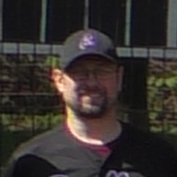 Peter Beargie