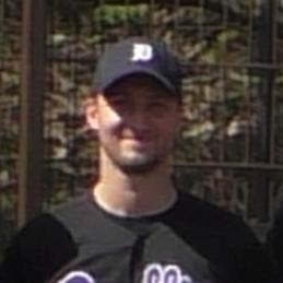Daniel Bunse