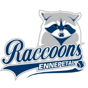 Ennepetal Raccoons