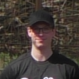 Tim Hofeditz