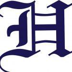Holzwickede Joboxers Logo