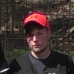 Dennis Köster