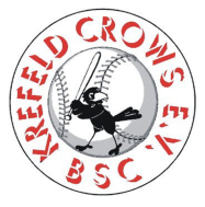 Krefeld Crows