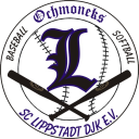 Lippstadt Ochmoneks