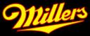 Minden Millers