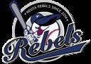 Neuss Rebels Logo