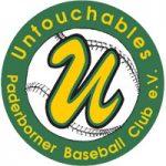 Paderborner Untouchables