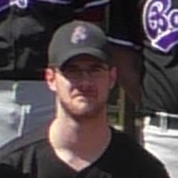 Patrick Schulz