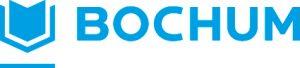 Stadt Bochum Logo
