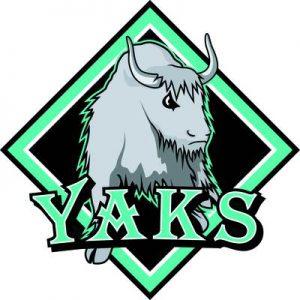 Verl Gütersloh Yaks