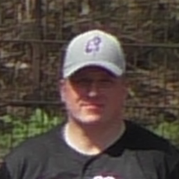 Marco Warnath