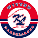 Witten Kaker Lakers Logo