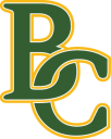 Bonn Capitals Logo