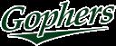 Pulheim Gophers Logo