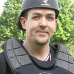 Kevin Brückmann