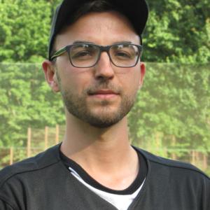 Sven Golenia